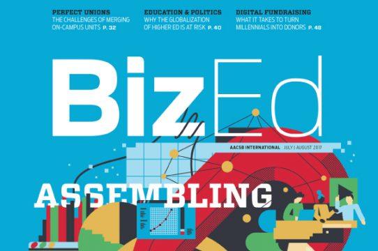 Florida Magazine Association – Professional community for